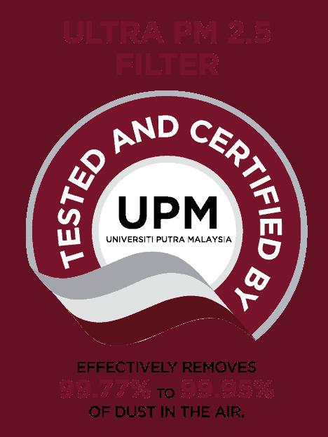 upm-certified